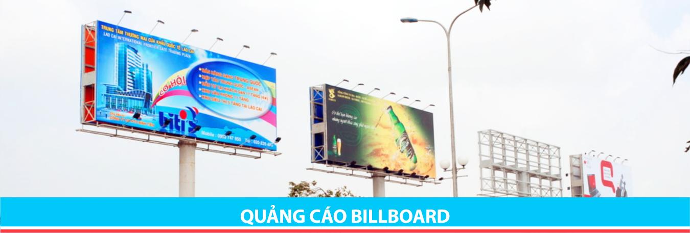 QUANG CAO BANG HIEU