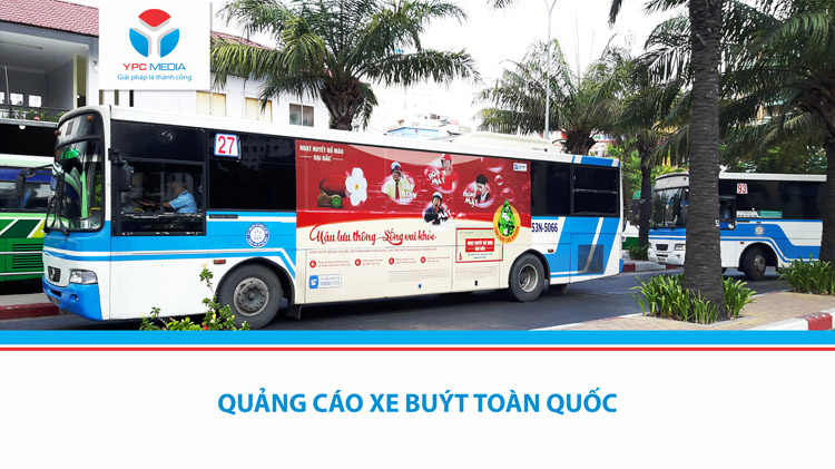 QUANG-CAO-XE-BUYT-TOAN-QUOC-1