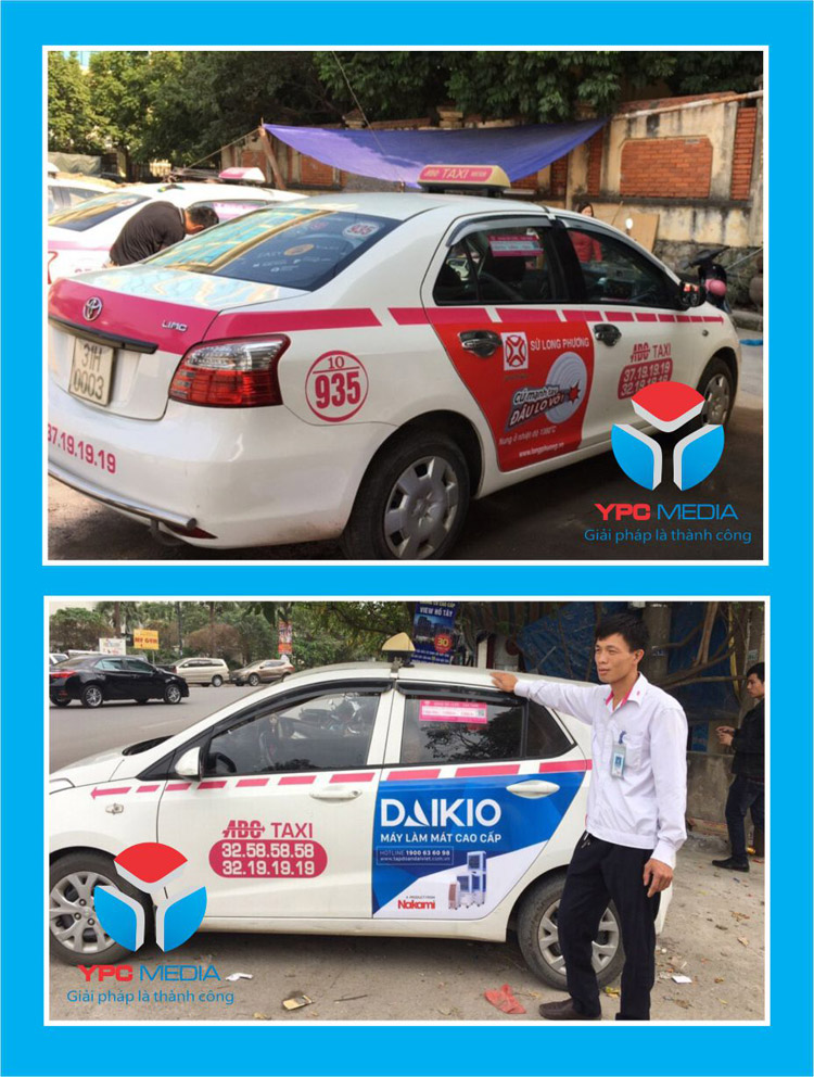 qctaxi